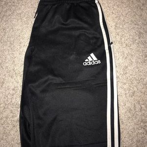 Men's Adidas Sweatpants